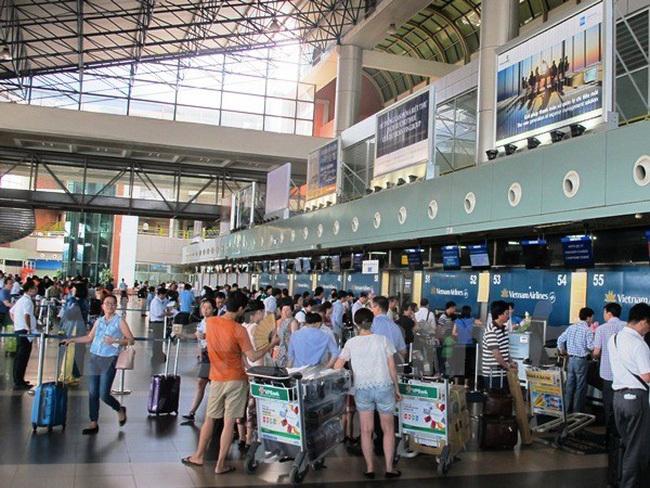 vé máy bay, hàng không, Jetstar, Vietnam Airlines, dịch vụ bay, Hành khách