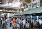 Vé máy bay tăng mạnh: Vẫn chưa đến kịch trần