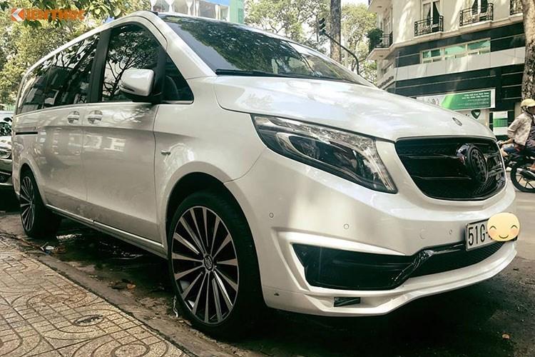Mercedes-Benz,Minh nhựa,siêu xe Minh Nhựa,xe độ,độ xe,siêu xe