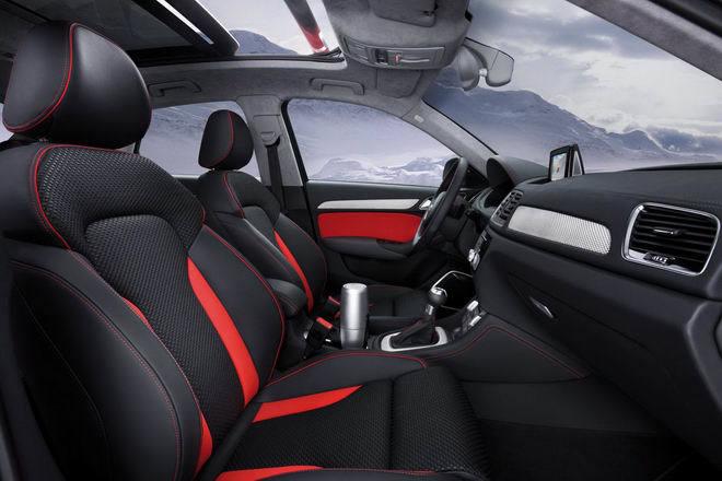 Da bọc ghế xe hơi đến từ đâu?