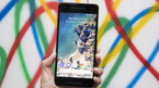 Google ra mắt Pixel 2 và Pixel 2 XL: Đối thủ lớn nhất của iPhone X