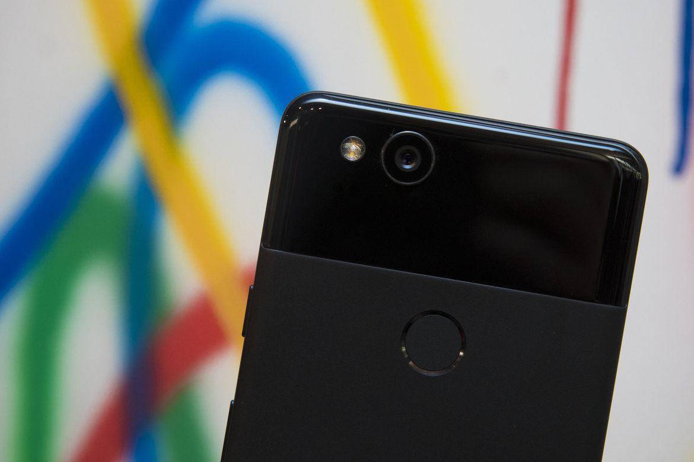 Google, Pixel, smartphone,