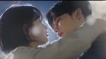 'Khi nàng say giấc' tập 5-6: Suzy trao Lee Jong Suk nụ hôn ngọt ngào