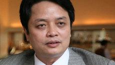Đại gia Dương Công Minh tung tiền củng cố vị thế