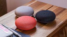 Google ra mắt loạt thiết bị cao cấp mới