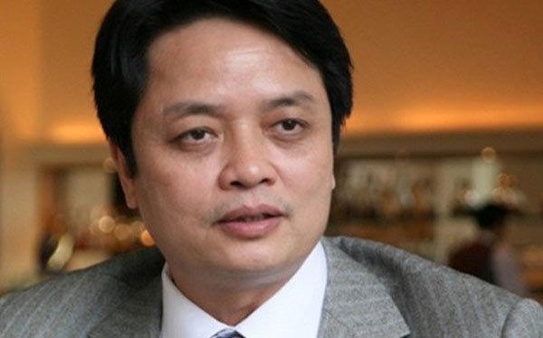 chứng khoán,cổ phiếu ngân hàng,cổ phiếu bất động sản,VN-Index,cổ phiếu chứng khoán,Dương Công Minh,Nguyễn Đức Hưởng
