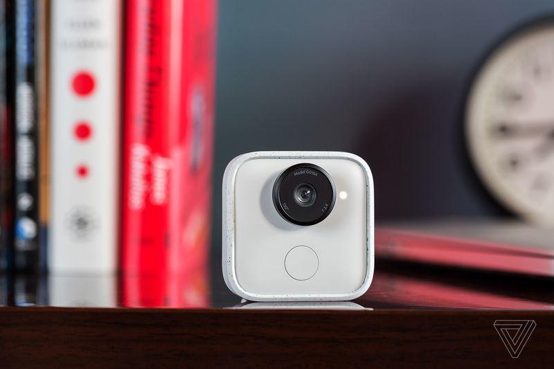 Pixel, Google, smartphone, kính thực tế ảo,Bắc Kinh