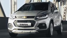 SUV giảm 100 triệu: Ô tô nhỏ đi phố dìm giá xuống đáy