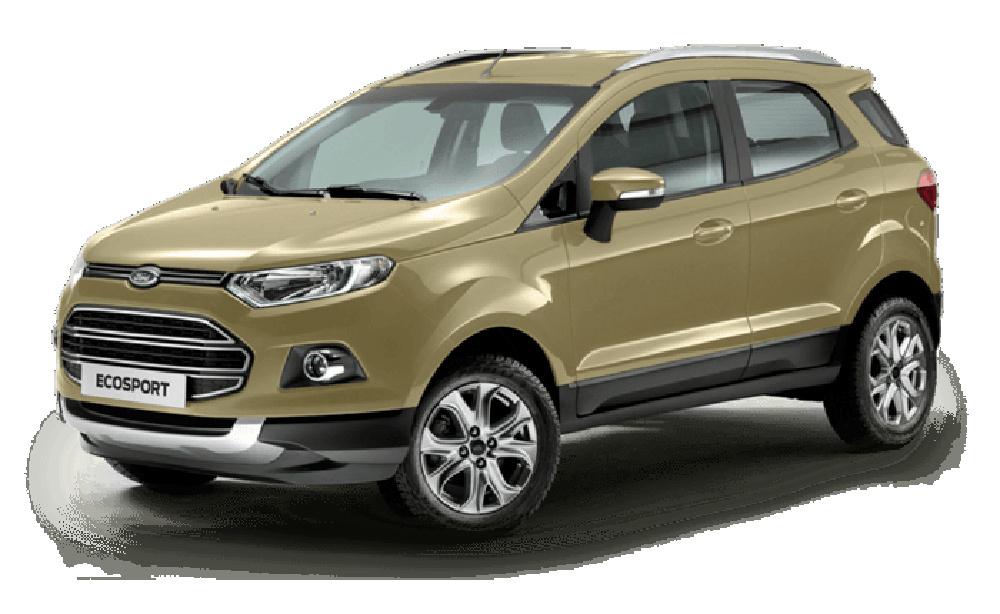 ô tô Chevrolet, Chevrolet Trax, SUV, Ford EcoSport, Suzuki Vitara, ô tô giảm giá, xe cỡ nhỏ, ô tô giá rẻ
