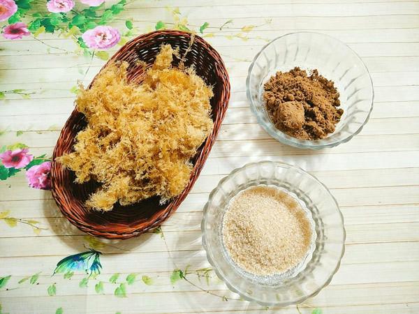 thạch rau câu, món ăn giải nhiệt, món ngon, món ngon mỗi ngày