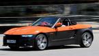 Nga có siêu xe dùng linh kiện Lada, được đặt tên là Crưm
