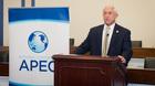 Ra mắt nhóm nghị sỹ ủng hộ APEC tại Hạ viện Hoa Kỳ