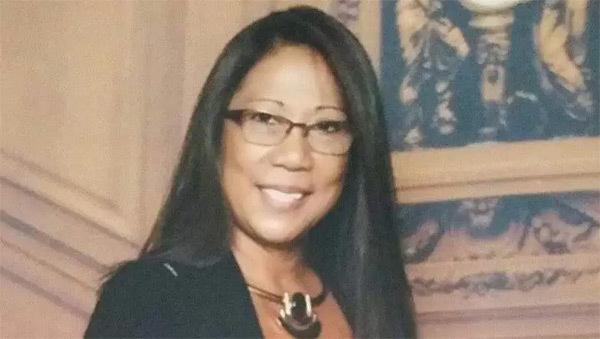 Bạn gái kẻ thảm sát Las Vegas khai gì với FBI?