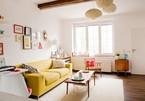 10 tuyệt chiêu bày trí nhà cửa 'đánh lừa thị giác' dành cho những căn phòng nhỏ