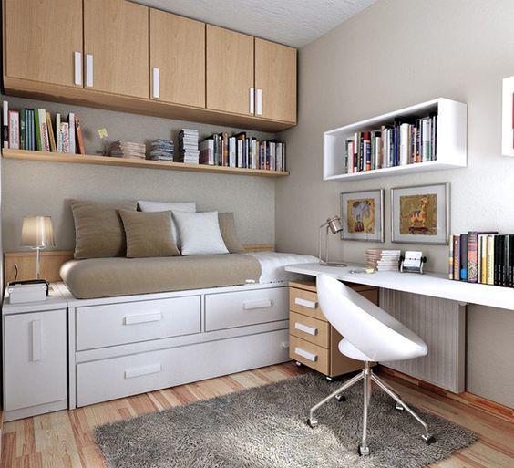 căn hộ, nội thất, thiết kế, kiến trúc