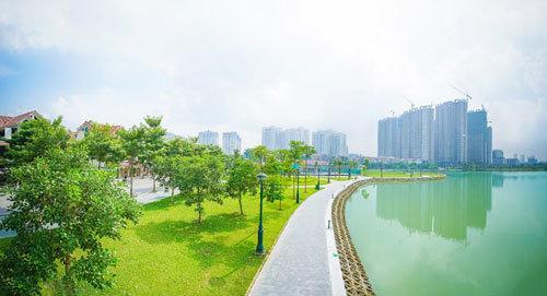 1.861 căn hộ An Bình City giao dịch thành công