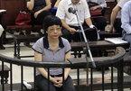 Cựu ĐBQH Châu Thị Thu Nga lừa đảo: Những tình tiết bất ngờ