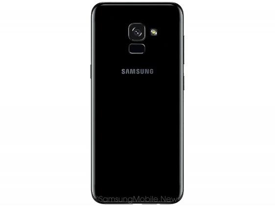 Galaxy A 2018,Galaxy A5 2018,Galaxy A7 2018,Điện thoại Samsung,Samsung