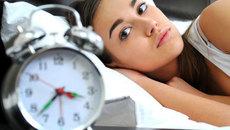8 mẹo hay trị mất ngủ