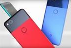 Vừa có giá Google Pixel 2, Google Pixel gốc đã giảm giá sốc