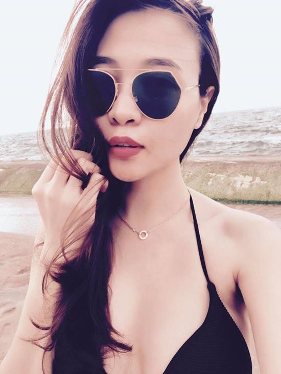 Đàm Thu Trang, Cường Đô La, làng sao