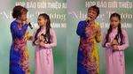 Sau ồn ào với cháu gái Phương Mỹ Chi, cô Út nhận đệ tử mới