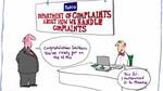 5 kỹ năng giải quyết khiếu nại khách hàng hiệu quả