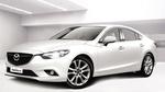 Loạt ô tô hot tiếp tục giảm giá sốc 100 triệu đồng, giá xuống thấp kỷ lục