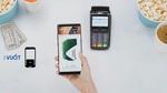 5 bước đơn giản cài đặt và sử dụng Samsung Pay