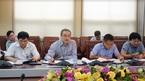 Việt Nam cần một kịch bản để phát triển Cách mạng Công nghiệp 4.0