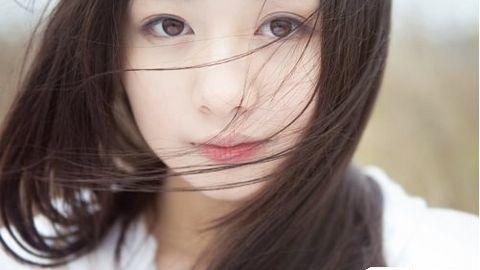 Bí quyết không trang điểm nhưng bạn vẫn đẹp rạng ngời