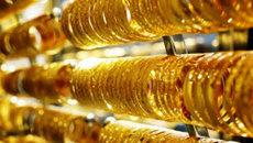 Giá vàng hôm nay 6/10: Dồn dập mua gom, vàng bật tăng trở lại