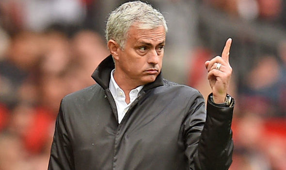 MU, Mourinho, Chelsea, Oscar, Alexis Sanchez, Arsenal, PSG, Neymar