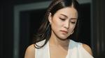 Hoàng Thùy Linh giờ ra sao sau scandal chấn động showbiz 10 năm trước?