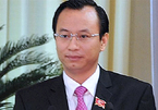 Ông Xuân Anh: Từ Bí thư trẻ nhất đến kỷ luật thôi chức ủy viên TƯ