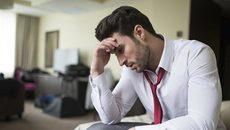 30 tuổi chưa thành công, hãy dừng làm 8 việc sau