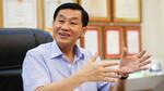 Bố chồng Hà Tăng chuyển cho vợ khối tài sản lớn