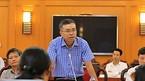 Hệ tri thức Việt số hóa sẽ ra mắt vào năm 2018