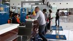 Nhân viên hàng không, đại lý vé tuồn thông tin của khách