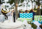 Khoản tiền mừng cưới 'bốc hơi' và sự thật khiến tôi sững sờ