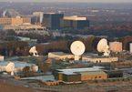 Tin tặc Nga sử dụng phần mềm diệt virus để đánh cắp dữ liệu NSA