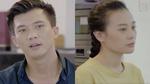 'Ngược chiều nước mắt' tập 7: 'Thầy sở khanh' mỉa vợ mang bầu ăn bám