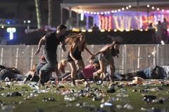Văn hóa súng đạn gây tranh cãi