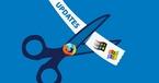 Mozilla xác nhận khai tử Firefox trên Windows XP, Vista năm sau