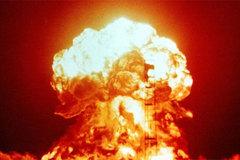 Viễn cảnh tàn khốc Triều Tiên tấn công hạt nhân Seoul, Tokyo