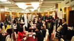 Gặp đại diện hơn 30 trường Úc tại triển lãm du học