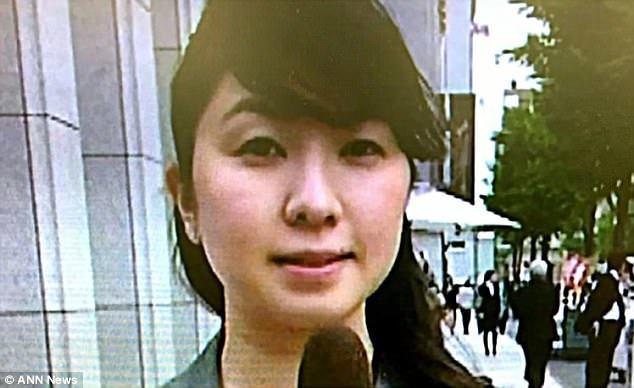 Nhật Bản, làm việc quá sức, làm thêm giờ, đột tử