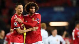 Chelsea trao Cúp cho MU, PSG mua siêu thủ môn