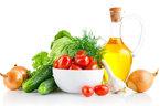 5 nguyên tắc nấu ăn giúp bé suy dinh dưỡng mau tăng cân mẹ nên biết