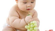 Trẻ bị béo phì vẫn có thể bị suy dinh dưỡng